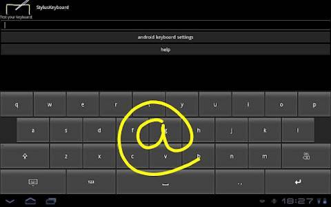 android-stylus-app-styluskeyboard