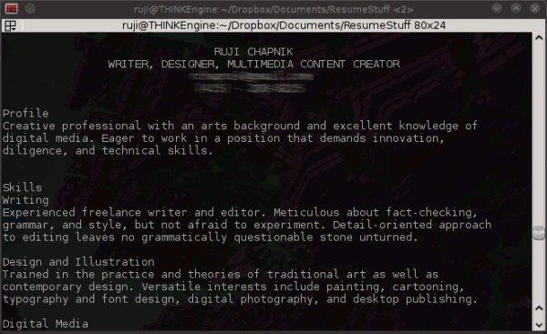 antiword-display-document