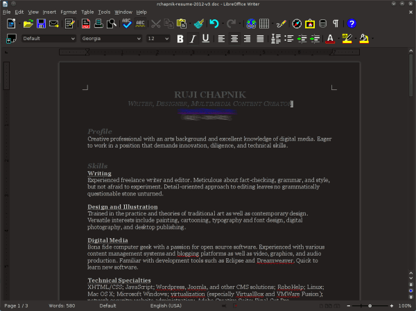 antiword-document-libreoffice