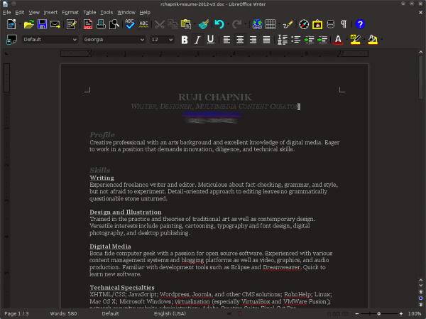 antiword-document-libreoffice