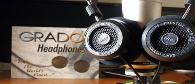 How to Hardware-Boost Your Audio Experience