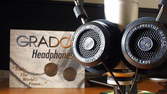 audio-headphones