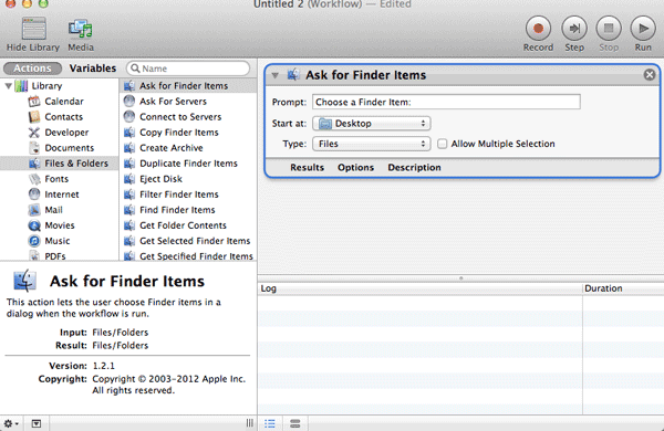 automator-ask-finder-item