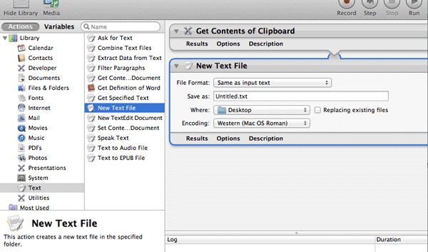 automator-new-text-file