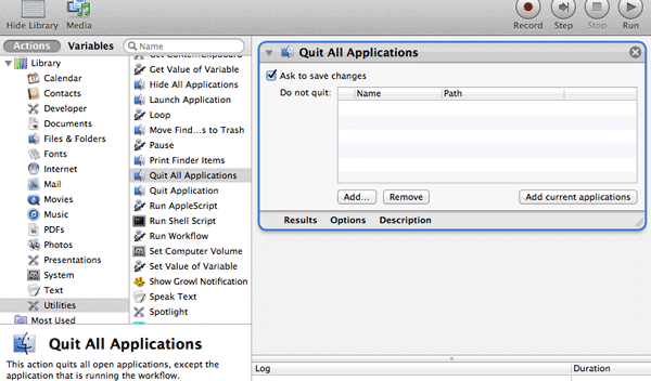 automator-quit-applications