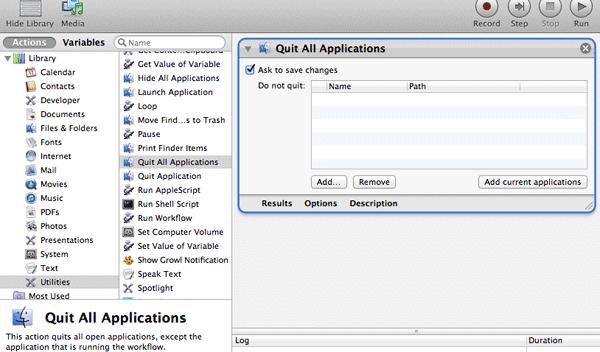 automator-quit-applications