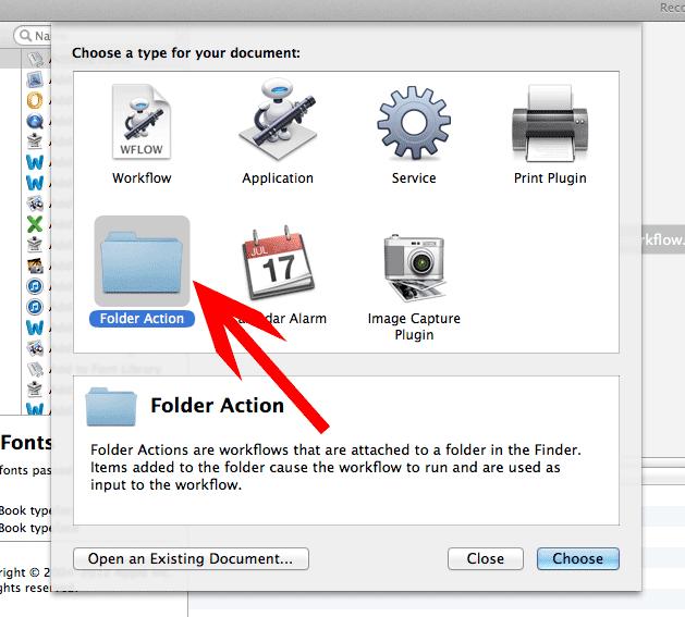 automator-select-folder-action