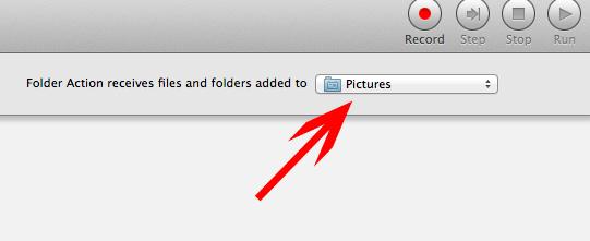 automator-select-folder