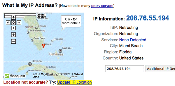 blackvpn-check-ip-address