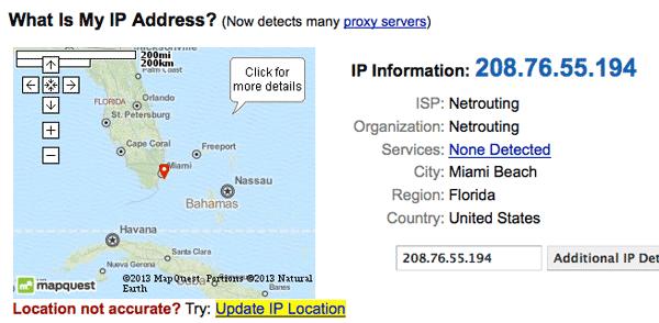 blackvpn-check-ip-address