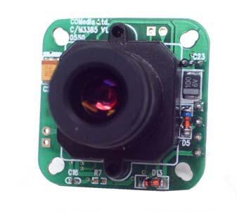 digitalcamera-cmos