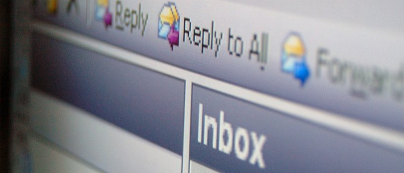 How to Read Emails in Plain Text in Different Email Clients