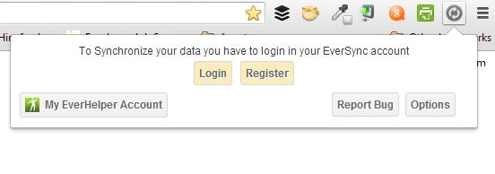 eversync-chrome-register