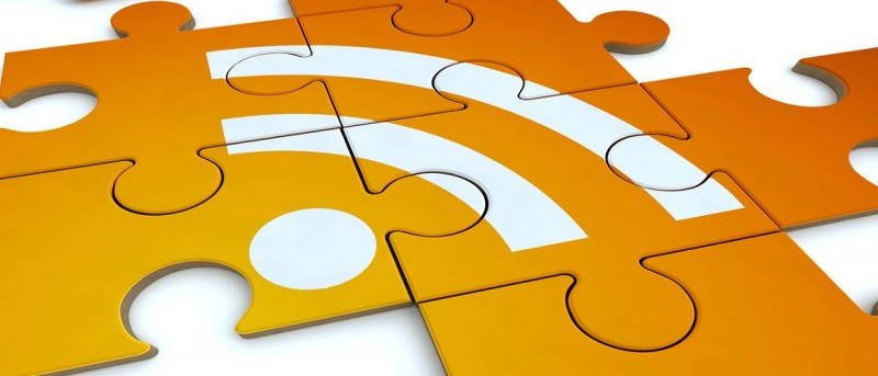 How to Filter Your RSS Feed Subscriptions And Read Only The Items You Want