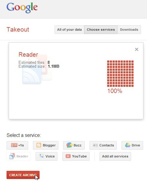 google-takeout-archive