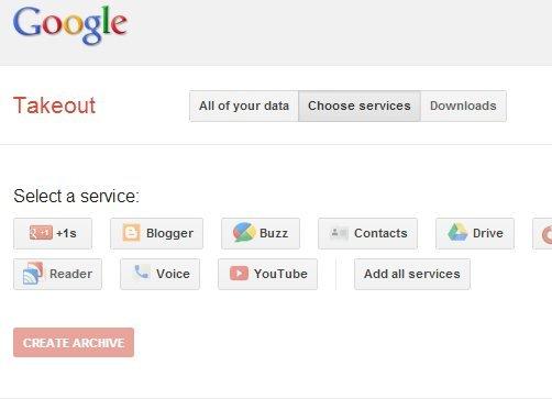 google-takeout-backup