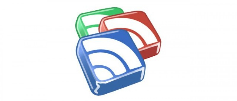 5 Great Alternatives to Google Reader