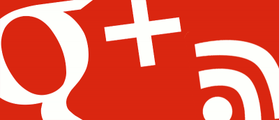 How to Convert Your Google+ Stream to an RSS Feed