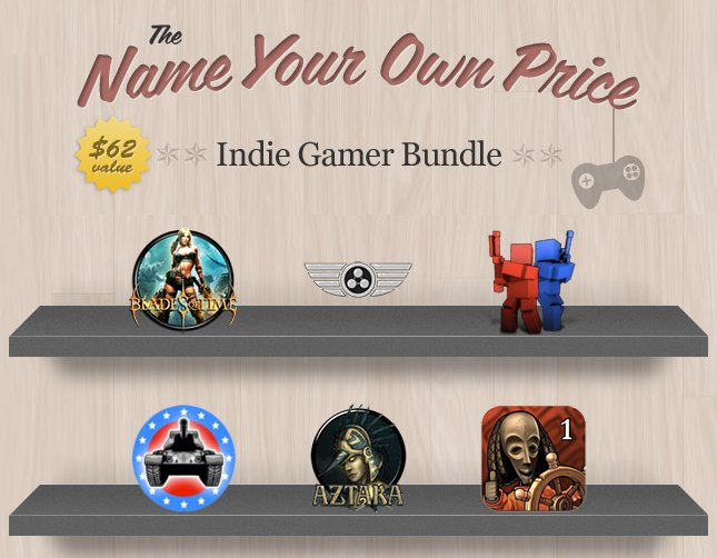 indie-gamer-bundle