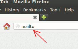 mailto-browser-address-bar