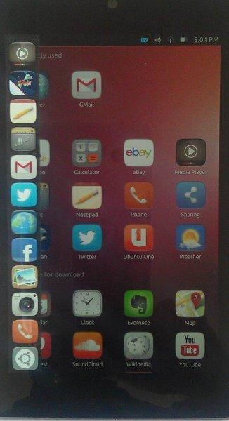 n7-flash-ubuntu-apps