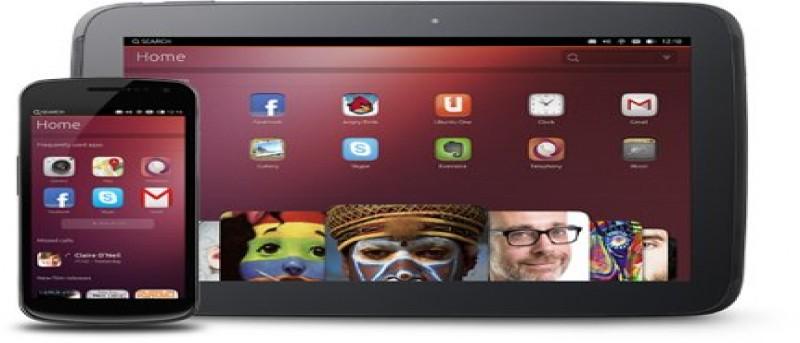How to Install Ubuntu Touch on Nexus 7