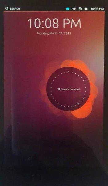 n7-flash-ubuntu-homescreen