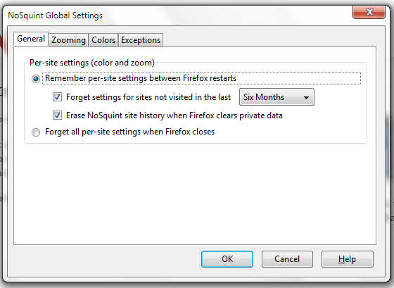 no-squint-global-settings