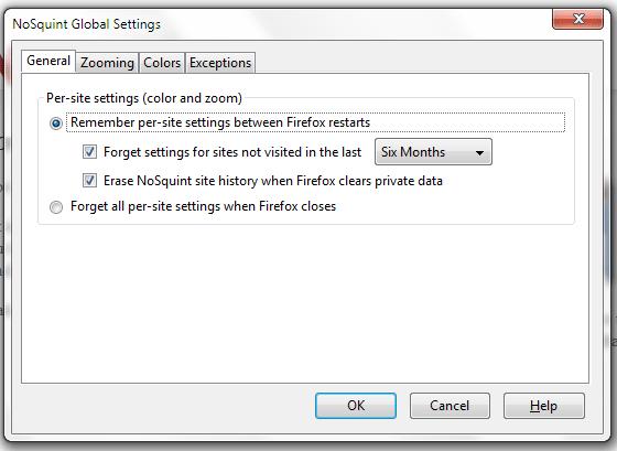 no-squint-global-settings