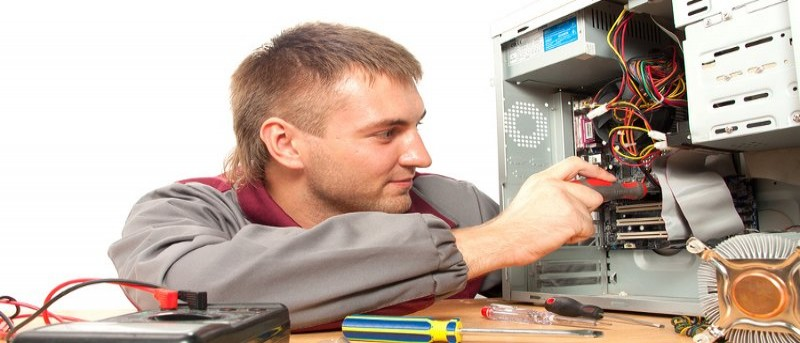 PC Troubleshooting Guide: Find Out Which Piece of Hardware Is Malfunctioning in Your PC