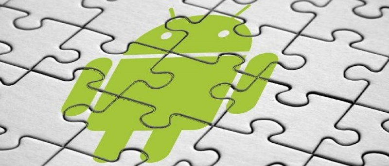 How to Rename APK Files for Better Organization [Android]