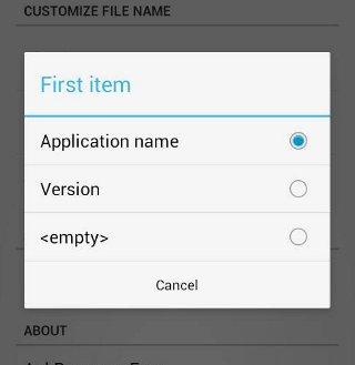 rename-apk-files-renaming-layout