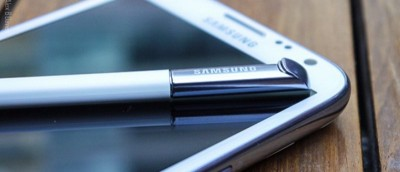 Tips and Tricks to Using the S-Pen Stylus For Samsung Note 2
