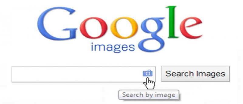 Search Google by Image Even Quicker with This Chrome Extension