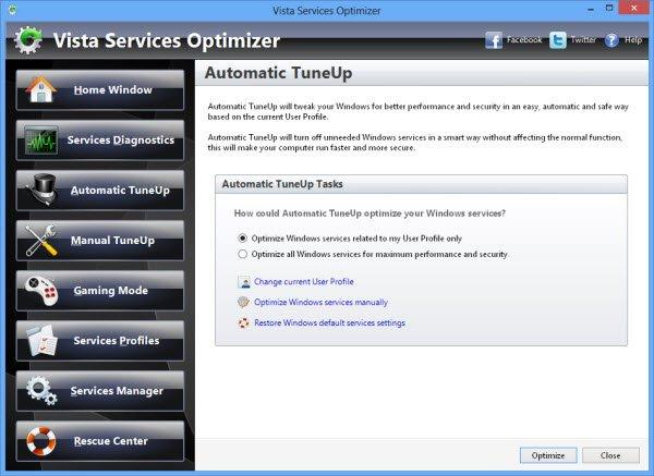 services-vista-services-optimizer