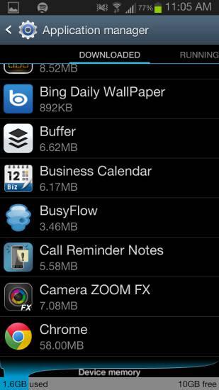 set-default-app-app-manager