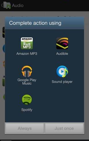 set-default-app-choose-action