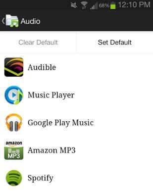 set-default-app-choose-app