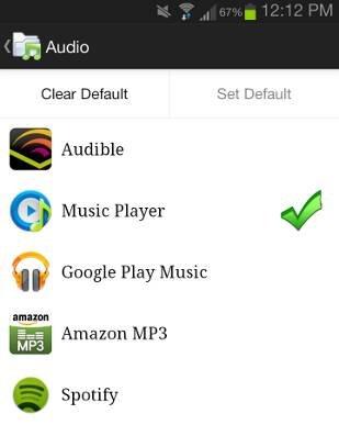 set-default-app-complete