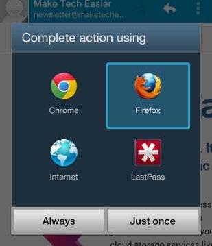 set-default-app-select-action