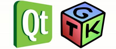 MTE Explains: Desktop Toolkits, GTK+ and Qt