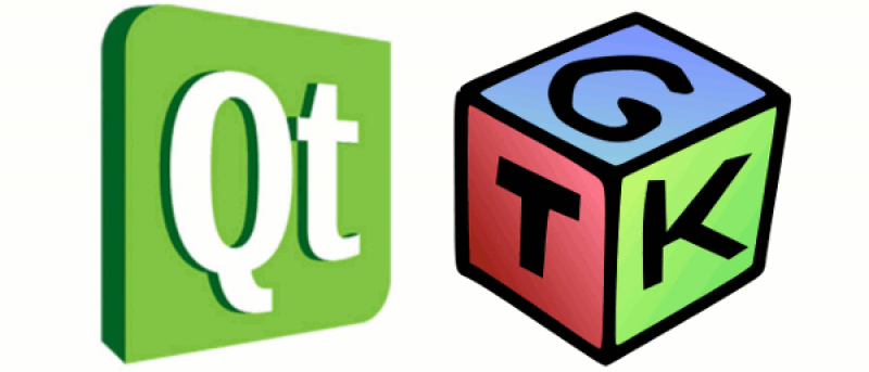 MTE Explains: Desktop Toolkits, GTK+ and Qt