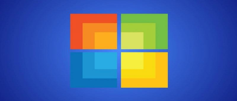 """A Sneak Peek At """"Windows Blue"""". What to Expect For The New Windows 8 Update"""