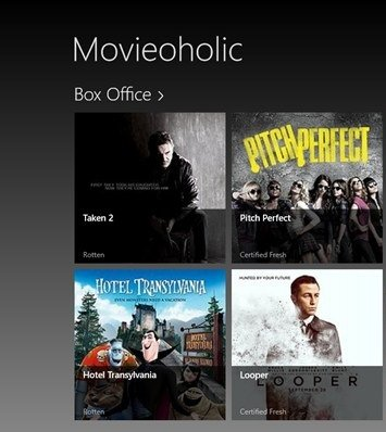 win8apps-movieholic