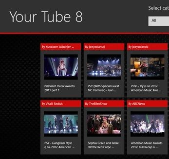win8apps-yourtube8