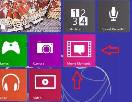 win8blue-moviemoments