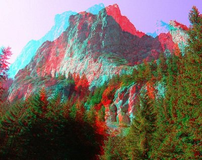 3dmonitors-anaglyph