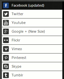 variety-of-networks-and-services
