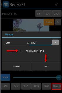 Android-wallpaper-app-Photo-Editor-Manual-Resize