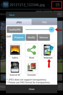 Android-wallpaper-app-Photo-Editor-apply-image-wallpaper